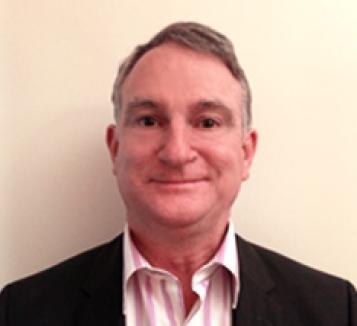 Richard Botta – Co-Author